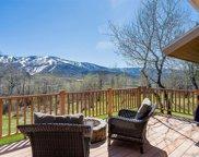 36835 Tree Haus Drive, Steamboat Springs image
