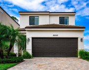 26520 Bonita Fairways Blvd, Bonita Springs image