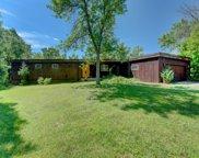 11441 Riverview Road, Eden Prairie image
