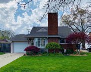 19951 Holiday, Grosse Pointe Woods image