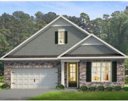 2043 Ainsley Dr., Little River image