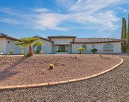 16763 E Greenbrier Lane, Fountain Hills image