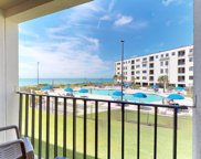 1505 Salter Path Road Unit #217, Indian Beach image