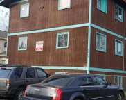 3417 Tarwater Avenue, Anchorage image