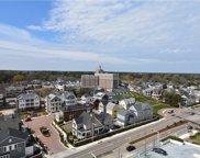 4004 Atlantic Avenue Unit 1304, Northeast Virginia Beach image