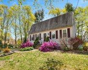 168 Lowell St, Reading, Massachusetts image