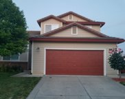 8200  Carriage Oaks Way, Antelope image