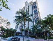 9 Island Ave Unit #1401, Miami Beach image