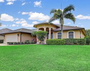 5804 NW Fall Flower Court, Port Saint Lucie image