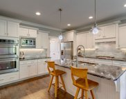 1090 Cantwell Pl, Spring Hill image
