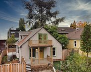 2313 E Olive St, Seattle image