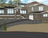 3352 Nw Fairway Heights  Drive, Bend, OR image