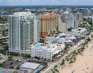101 S Ft Lauderdale Bch Bl Unit 702, Fort Lauderdale image