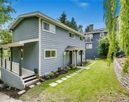 4544 51st Place SW, Seattle image