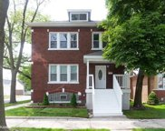 4458 South Karlov Avenue, Chicago image