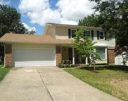 837 Summerview  Drive, St Charles image