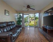 1019 Maunaihi Place Unit 306, Oahu image