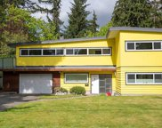2125 Berkley Avenue, North Vancouver image