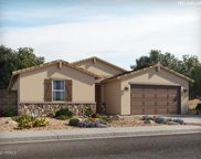 37328 N Canter Street, San Tan Valley image