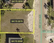 100 NW 35th AVE, Cape Coral image