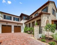 10246 Symphony Grove, Golden Oak image