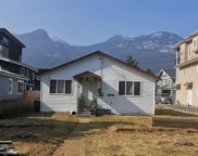 38045 Third Avenue, Squamish image