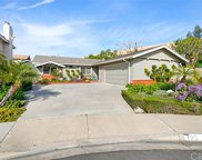 105 Dartmouth Circle, Seal Beach image