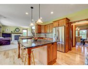 10097 Tapestry Hill, Lake Elmo image