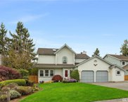 210 237th Place SW, Bothell image