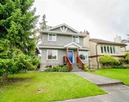 2970 W 20th Avenue, Vancouver image