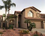 3225 E Tonto Lane, Phoenix image