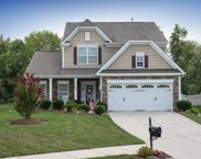 3456 Jake White Court, High Point image