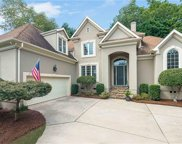 10704  Alexander Mill Drive, Charlotte image