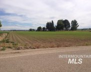 Tbd Lot 12 Block 1 Western Larch Way, Nampa image