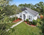 2897 DISCOVERY WAY, Jacksonville image