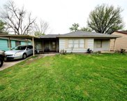 737 Tobe Street, Channelview image
