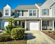 310 Wembley Way Unit 310, Murrells Inlet image