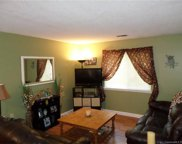 1064  Latham Court Unit #B-203, Rock Hill image