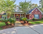9019 Winged Foot, Tallahassee image