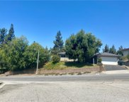 935     Riviera Drive, Pasadena image