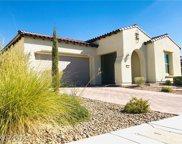11856 Saverio Avenue, Las Vegas image