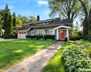 461 Newton Avenue S, Minneapolis image