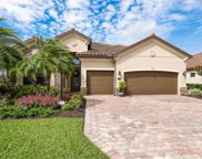 13432 Ramblewood Trail, Lakewood Ranch image