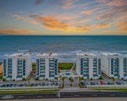 581 Highway A1a Unit #302, Satellite Beach image