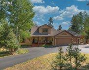 3516 Cedar Mountain Road, Divide image