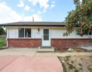 12583 W 12th Place, Golden image