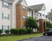 3774 Hitchcock Way Unit 827, Myrtle Beach image