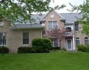 1161 Huntington Woods  Point, Zionsville image
