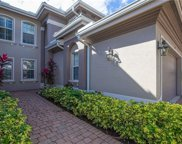 9281 Triana TER Unit 124, Fort Myers image