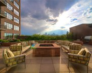 1650 Fillmore Street Unit 802, Denver image